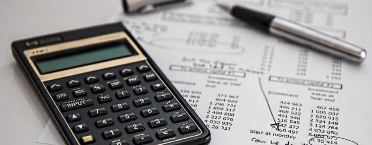 Impuestos a las ganancias en las inversiones