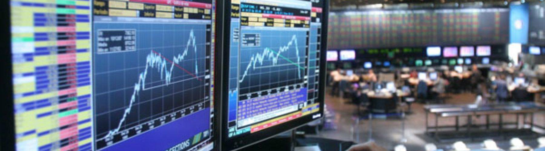 Acciones y fondos de inversión