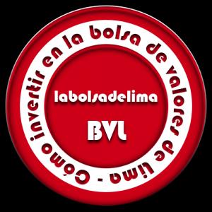 La Bolsa de Lima