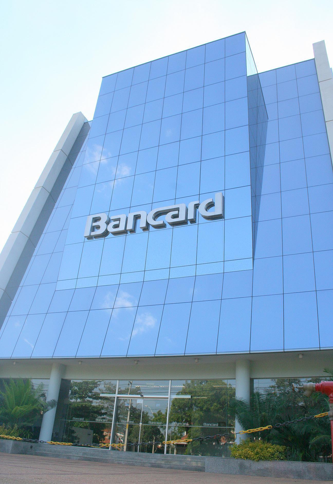 Bancard invierte en Colombia