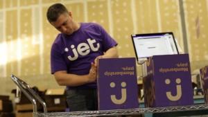 jet cajas