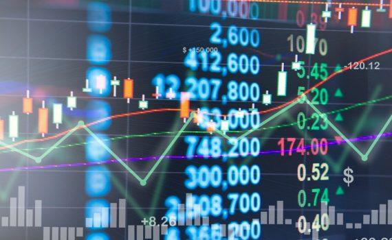 Indices de la Bolsa de Valores de Lima