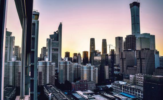 MILA Mercado Integrado Latinoamericano